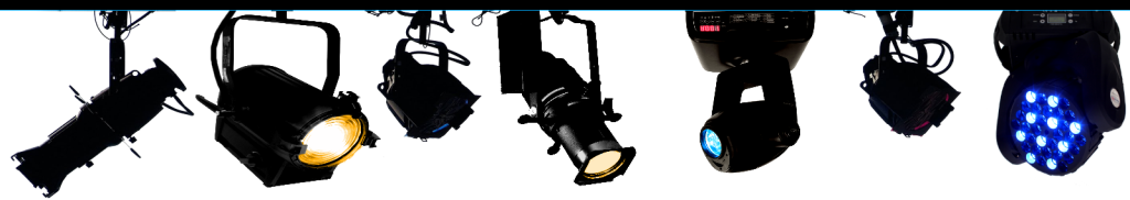 light-bar-edited-2